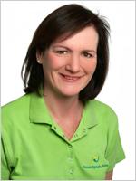 Dr. Dorothee Giffei