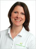 Anja Hetkämper